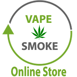 Vape And Smoke Online Store